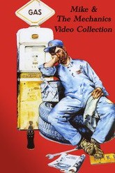 Mike and the Mechanics - Video Collection Trailer