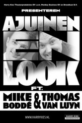 Mike & Thomas: Ajuinen en Look Trailer