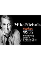 Mike Nichols: An American Master Trailer