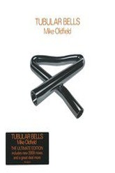 Mike Oldfield: Tubular Bells, The Ultimate Edition Trailer