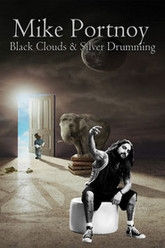 Mike Portnoy - Black Clouds and Silver Drumming Trailer