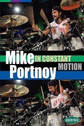 Mike Portnoy - In Constant Motion Trailer