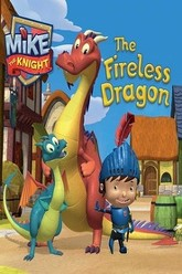 Mike the Knight: The Fireless Dragon Trailer