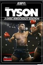 Mike Tyson Knockout Edition ESPN Trailer