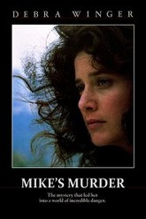 Mike's Murder Trailer