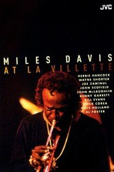 Miles Davis - At La Villette Trailer