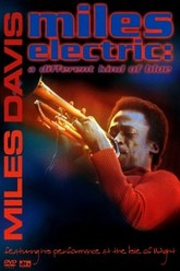 Miles Electric - A Different Kind Of Blue Trailer
