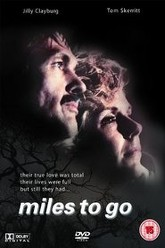 Miles To Go Trailer