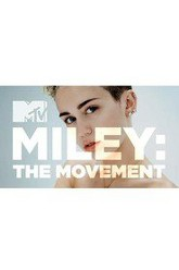 Miley: The Movement Trailer