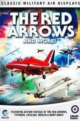 Military Air Displays: The Red Arrows and More Trailer