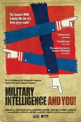 Military Intelligence and You! Trailer