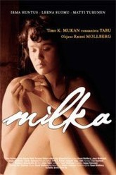 Milka - A Film About Taboos Trailer
