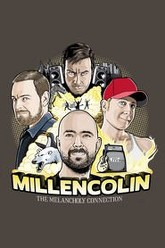Millencolin: The Melancholy Connection Trailer