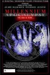 Millennium Apocalypse: The End is Here... Trailer
