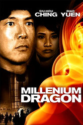 Millennium Dragon Trailer