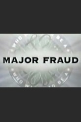 Millionaire: A Major Fraud Trailer