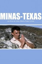 Minas Texas Trailer