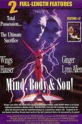 Mind, Body & Soul Trailer