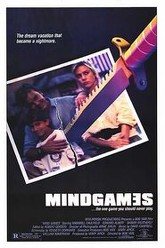 Mind Games Trailer