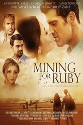 Mining for Ruby Trailer
