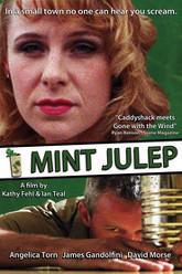 Mint Julep Trailer
