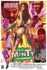 Minty the Assassin Trailer