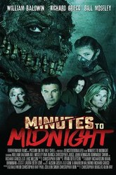 Minutes to Midnight Trailer