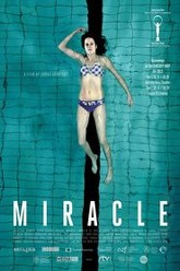 Miracle Trailer