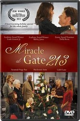 Miracle at Gate 213 Trailer