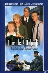 Miracle at Midnight Trailer