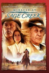 Miracle at Sage Creek Trailer