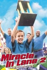 Miracle In Lane 2 Trailer