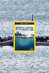 Miracle Landing on the Hudson Trailer