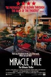 Miracle Mile Trailer