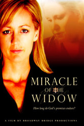 Miracle of the Widow Trailer