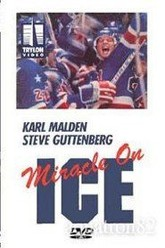 Miracle on Ice Trailer