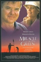 Miracle on the 17th Green Trailer