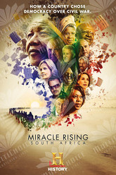 Miracle Rising: South Africa Trailer