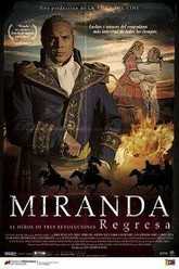 Miranda Regresa Trailer