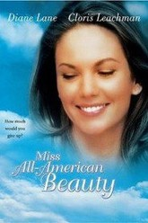 Miss All-American Beauty Trailer