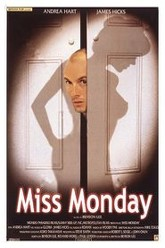 Miss Monday Trailer