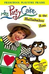 Miss Patty Cake and the Hullabaloo Zoo Trailer