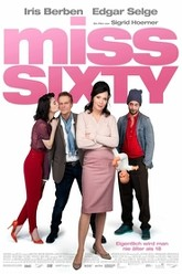 Miss Sixty Trailer