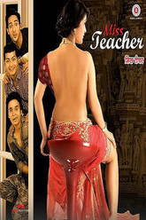Miss Teacher Trailer