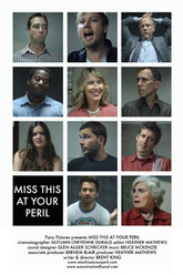 Miss This at Your Peril Trailer