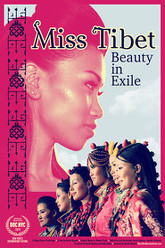 Miss Tibet: Beauty in Exile Trailer