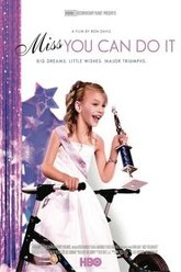 Miss You Can Do It Trailer