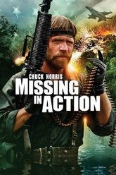 Missing in Action Trailer