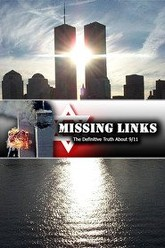 Missing links Trailer