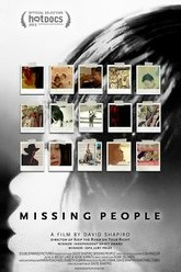 Missing People Trailer